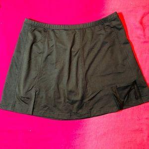 Bolle Sport Skirt